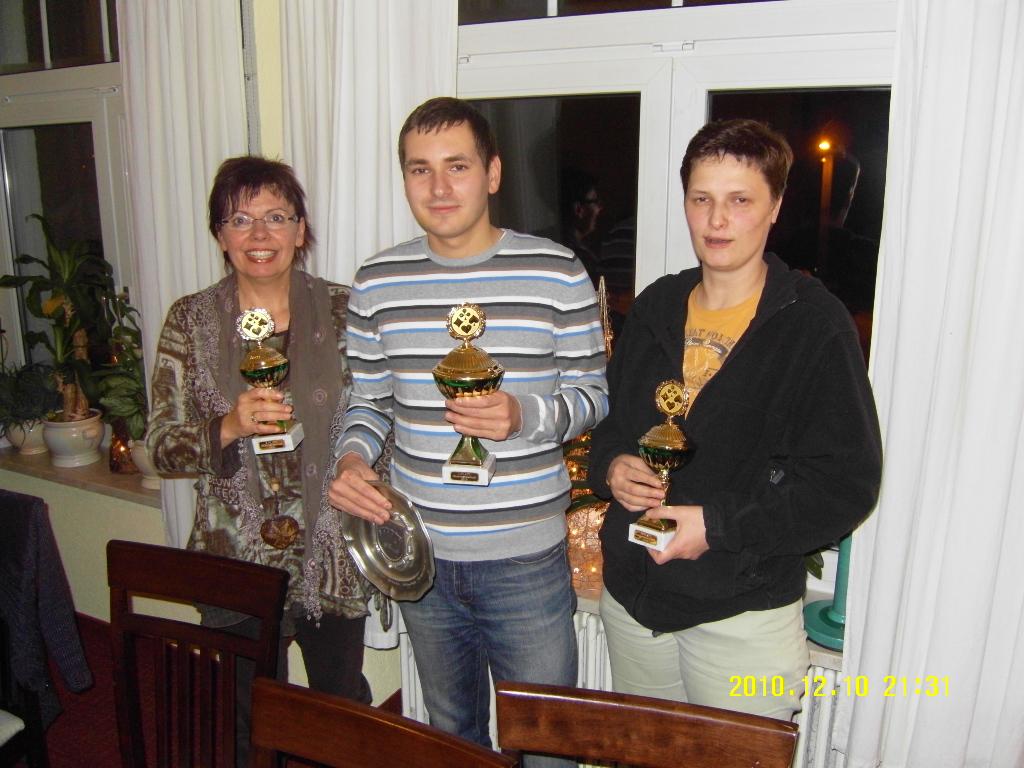 skat-clubmeisterschaft-2010