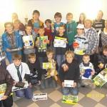 skat-jugendmeisterschaft-2011-bild-5