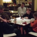 Skatclub-Weihnachtsfeier-2011-1